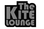 Client - The Kite Lounge